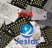 U0604 Hardisckหน่วยความจำแฟลชNAND ICสำหรับiPhone 6 4.7นิ้ว128กิกะไบต์