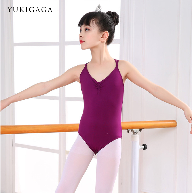 cb81880838390 Top Products girls gymnastic clothes in Gym Home