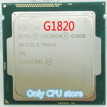 Original Intel Core i7 4790K CPU 4.0GHz Quad-Core 8MB Desktop LGA 1150 Processor