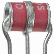 EPCOS 50 шт./лот Бесплатная доставка керамические газоразрядная T83-A90X 90 В 3R090 10KA 8X10