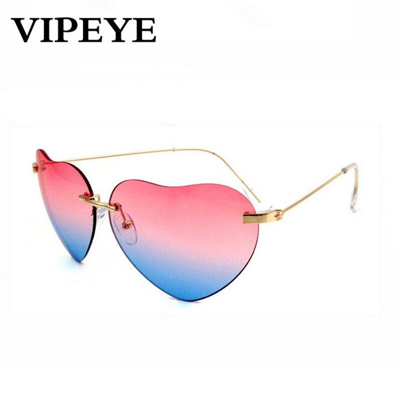 2017 низкая Key Fashion Show Для женщин S Солнцезащитные очки для женщин Классическая Защита от солнца Очки для Для женщин подарок ко Дню Святого Вале... ...