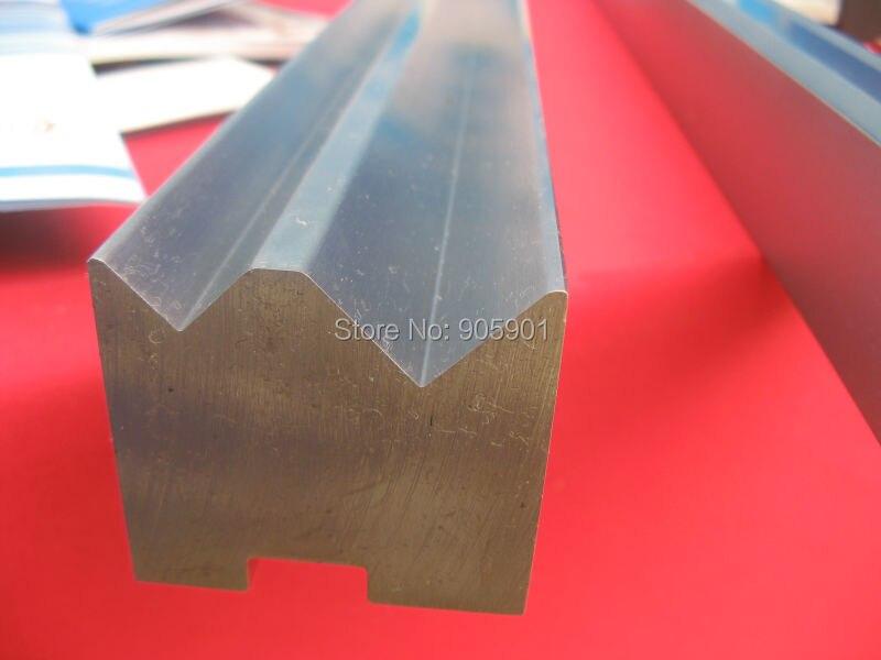 font b Knife b font Mold upper punch press brake tooling lower die