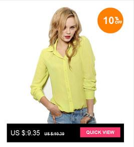 blouses_03