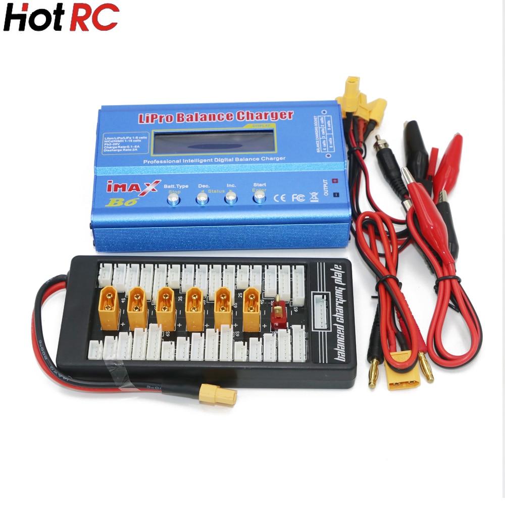 medium resolution of register shipping imax b6 80w xt60 lipo battery balance charger simple electrical wiring diagrams electrical wiring registration board