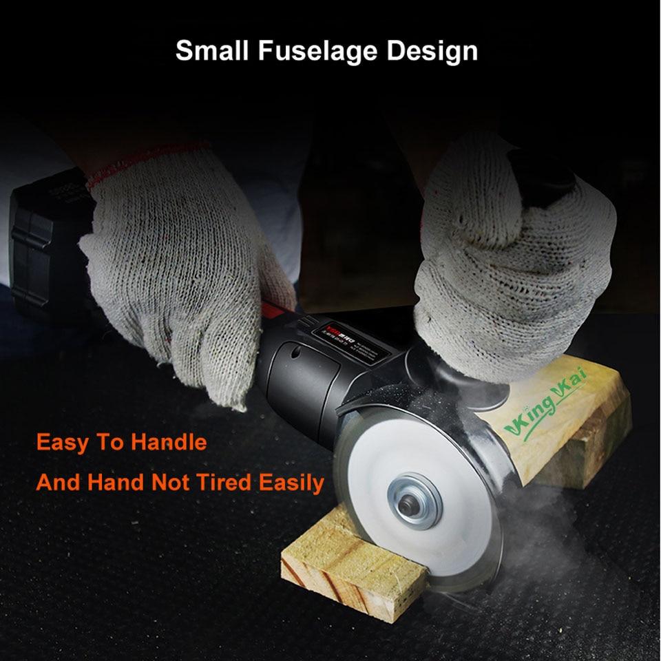 Brushless Cordless Battery Sand Polish Cut Angle Grinder-01 (10)