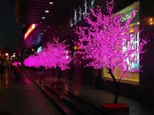 LED TREE LIGHT (68)