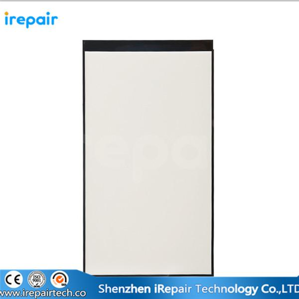 New LCD Display Backlight Film for Xiaomi 3 Mi3 High Quality Back Light Sticker Replacement Parts