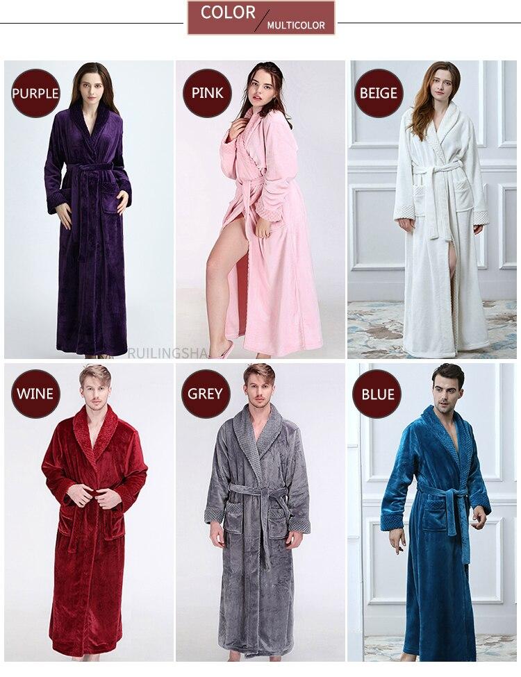 1624-Extra-Long-Robe-Warm-Winter--_05
