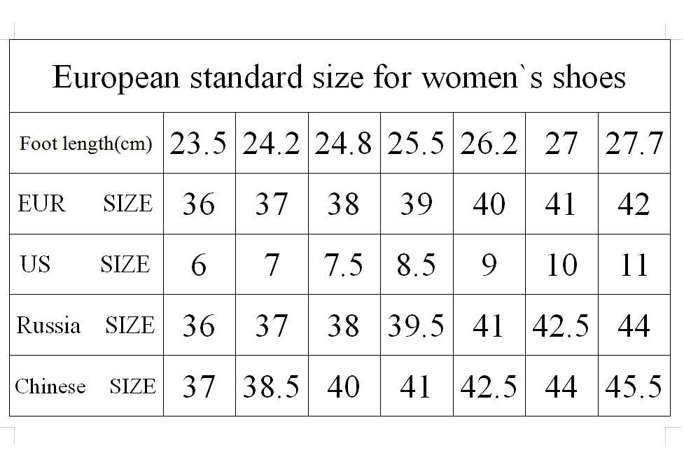 JCHQD 2019 European Style Boots Women High Quality Shoes Women Short plush snowboots with warm interior European sizes 36-42 40