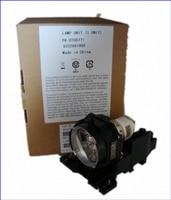 DT00771 с оригинальной коробкой Замена лампы проектора/лампа для Hitachi CP X505/CP X600/CP X605/CP X608/м для 3 м X90/X90W