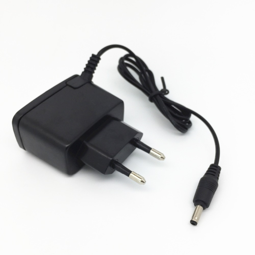 NEW EU Plug AC Charger Wall Travel Charging Car Charger for <font><b>Nokia</b></font> 6220 6230 6230i 6235 6250 6268 <font><b>6310</b></font> 6310i image