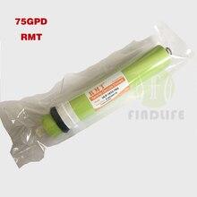 1812 75GPD RO Membrane Reverse Osmosis