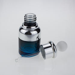 100pcs empty 20ml dropper bottle bulk dark blue 20 ml glass bottles for essential oils 20ml.jpg 250x250
