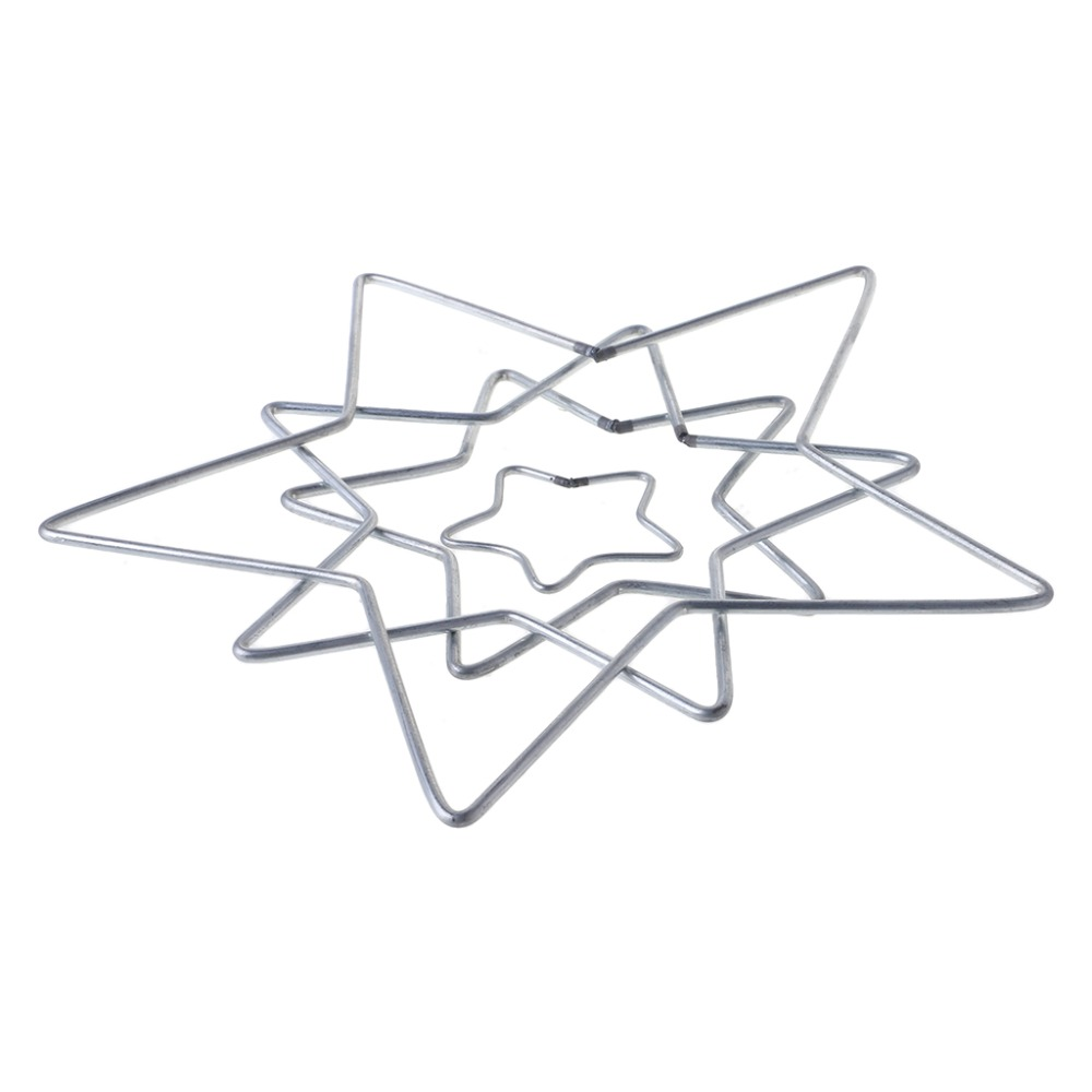 5AC301395-5