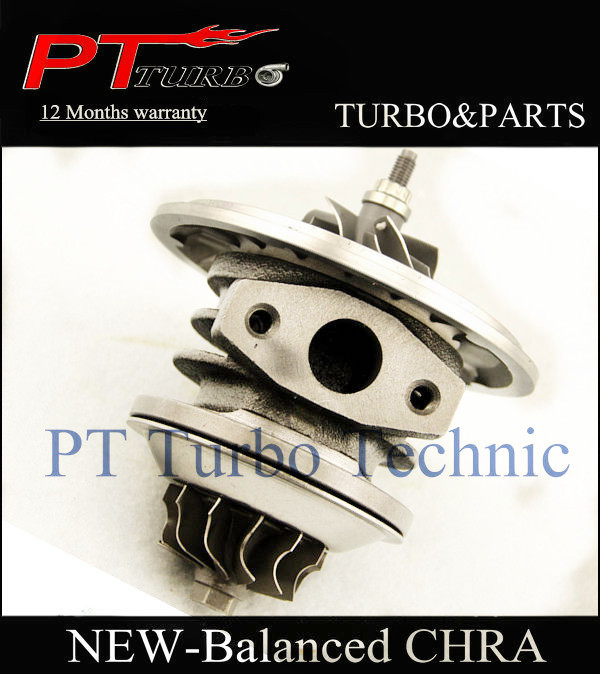 цены Turbo turbocharger cartridge core CHRA GT1444S 708847 46756155 for Fiat Doblo Alfa-Romeo 147 1.9 JTD
