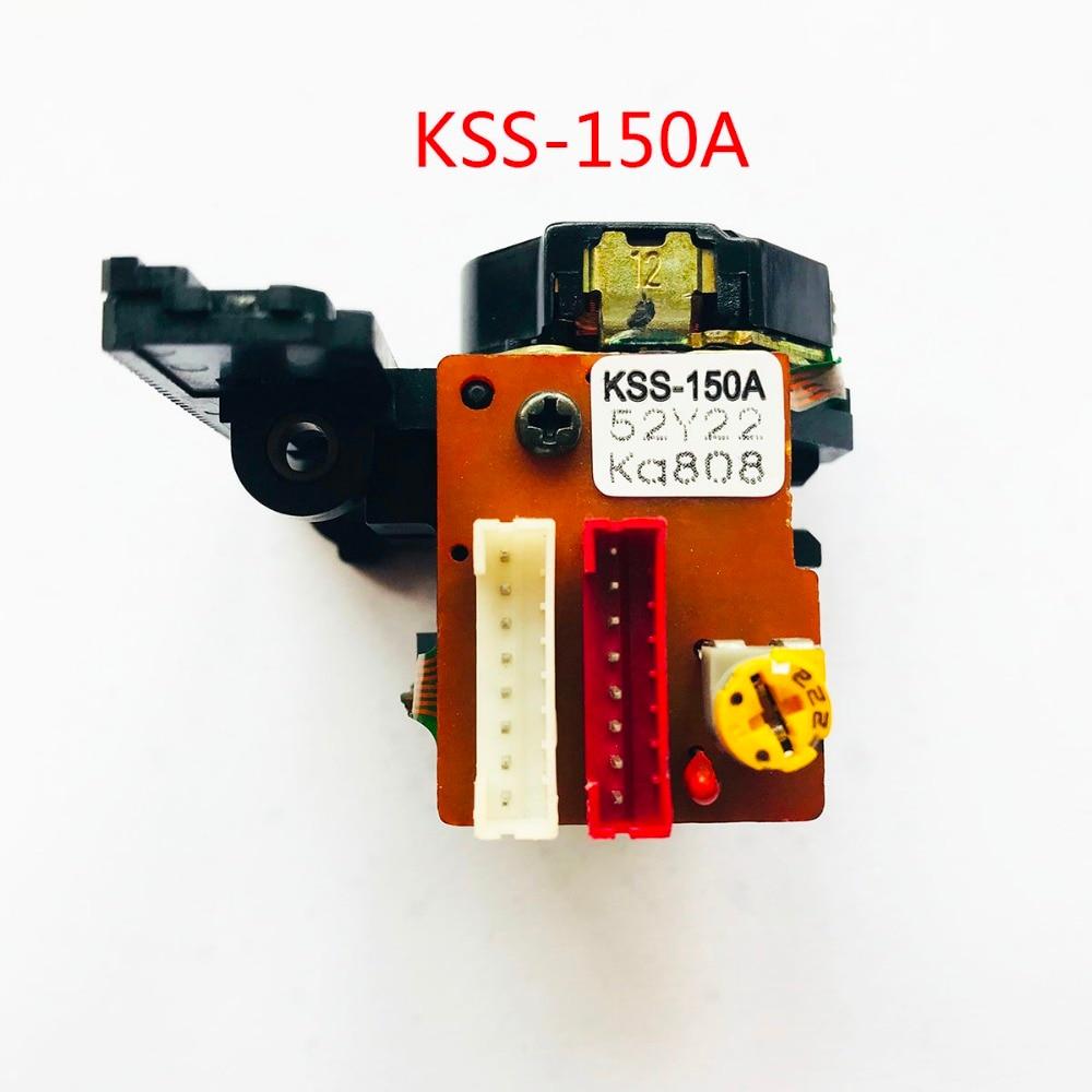Original KSS150A KSS150 KSS-150 KSS-150A CD Laser Lens