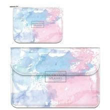 hot sales 8d106 ea8b3 Buy kawaii laptop bag and get free shipping on AliExpress.com