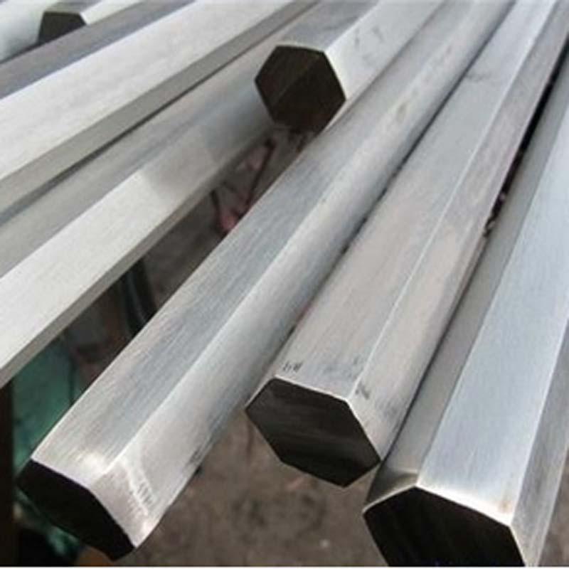 S10 10mm  304 Stainless Steel Hex Metal Rod,steel Hex Bar