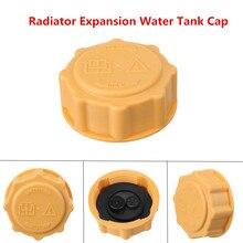 Autoleader Car Radiator Expansion Water Tank Cap