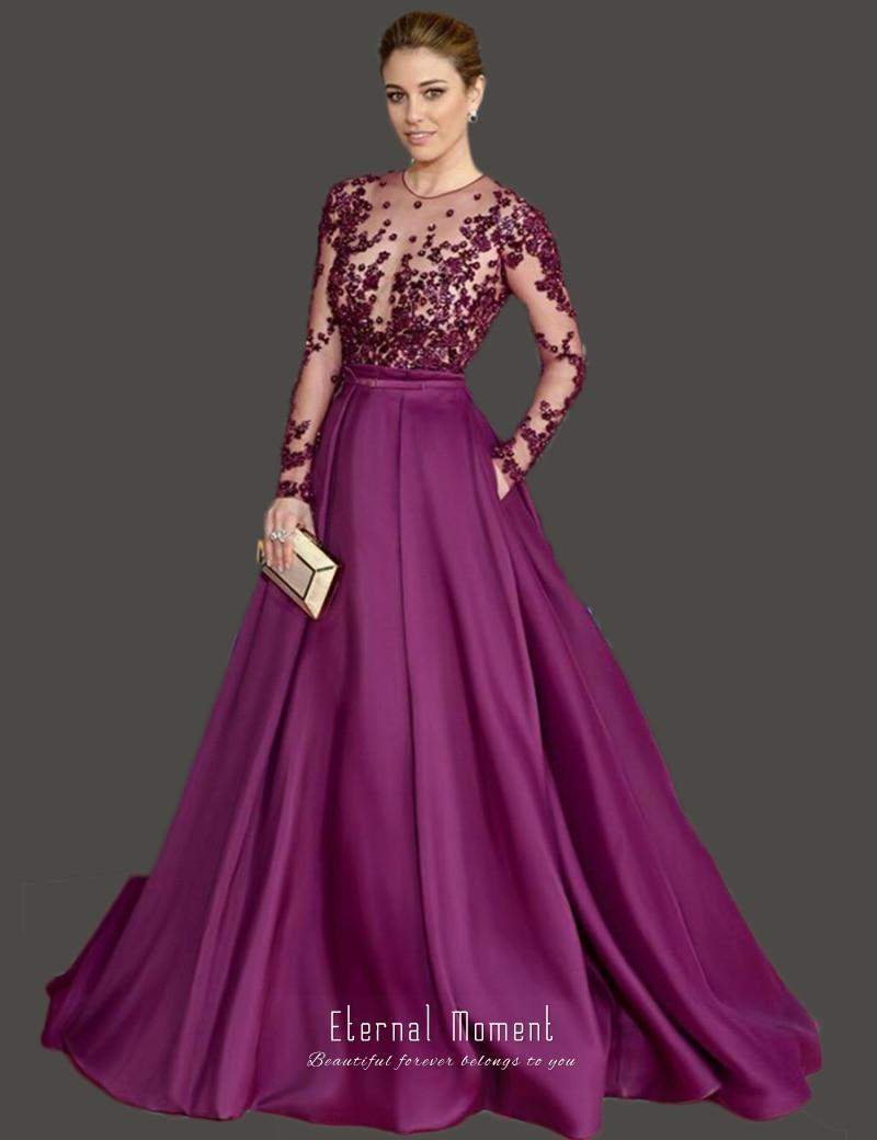 Perfect Prom Dresses Princess Style Image - Wedding Dress Ideas ...