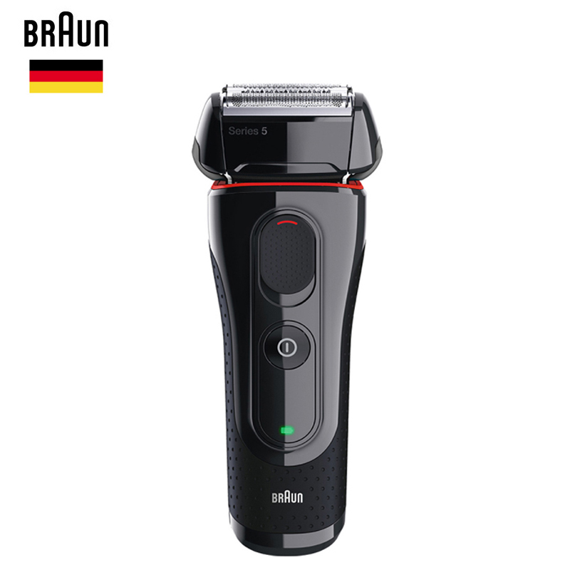 Aliexpress.com : Buy Braun Men'S Electric Foil Shaver ...