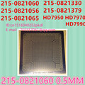 Template:  HD7950  HD7970  HD7990  215-0821060  215-0821056  215-0821065  215-0821330  215-0821379