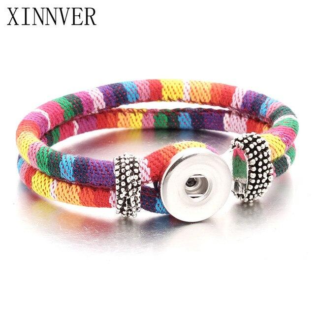 11 Colors Unisex...