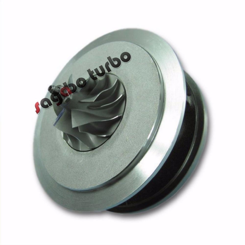 Здесь можно купить  GT2052V 723167-5007S turbocharger core CHRA 723167-0002 723167 8653122 723167-0003 for Volvo S80 I 2.4 D5 D5244T 120 Kw 2401 ccm  Автомобили и Мотоциклы