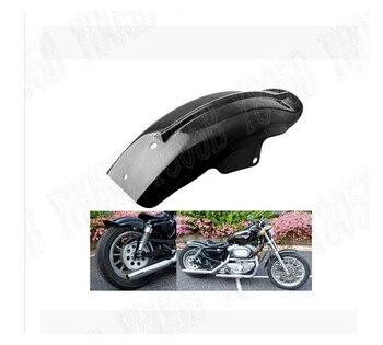 Rear Fender Mudguard For Harley Davidson Sportster XL883 883R 1200 XL 1994-2003 Chopper Bobber Harley-Davidson Sportster