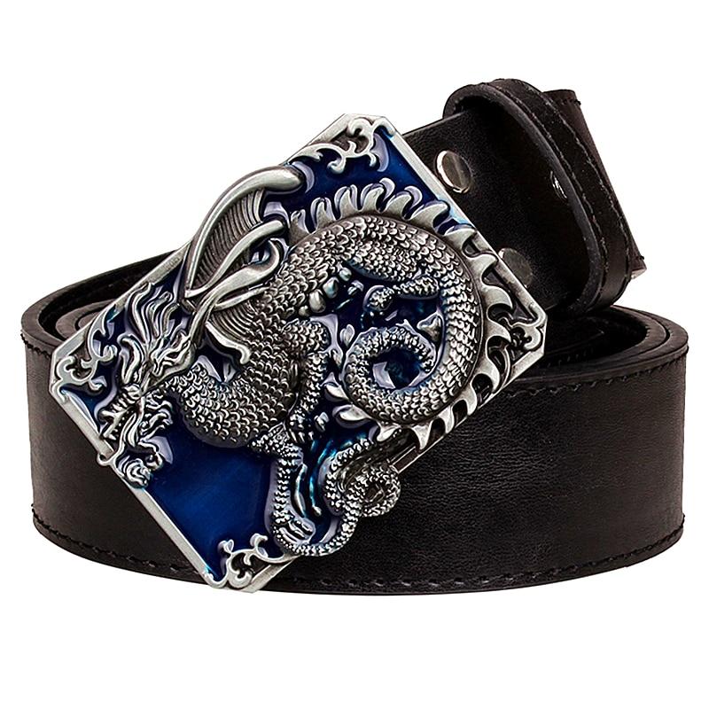 Fashion men's belt f