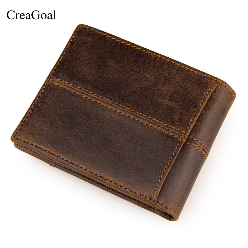 top quality cow genuine leather men wallets fashion splice purse dollar price carteira masculina original brand ivotkova top quality cow genuine leather men wallets fashion splice purse dollar bag price carteira masculina free shipping gift
