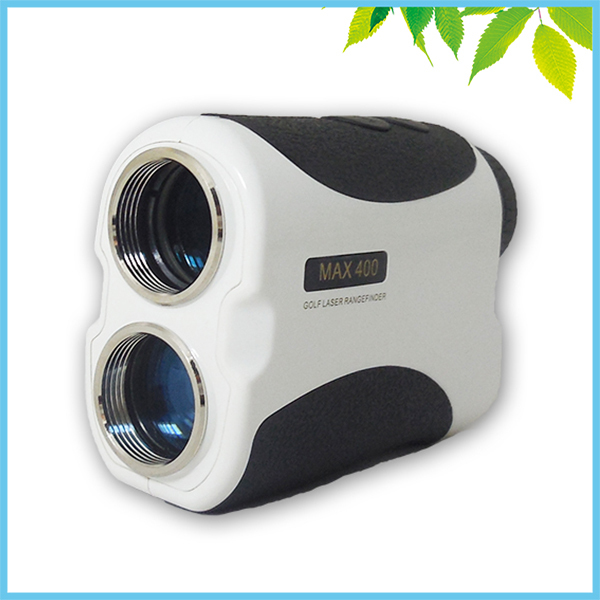 5-400m Golf Laser Range Finder Laser Rangefinder with Pinseeker Function Laser Distance Meter Device for Sports and Hunting healthcare gynecological multifunction treat for cervical erosion private health women laser device