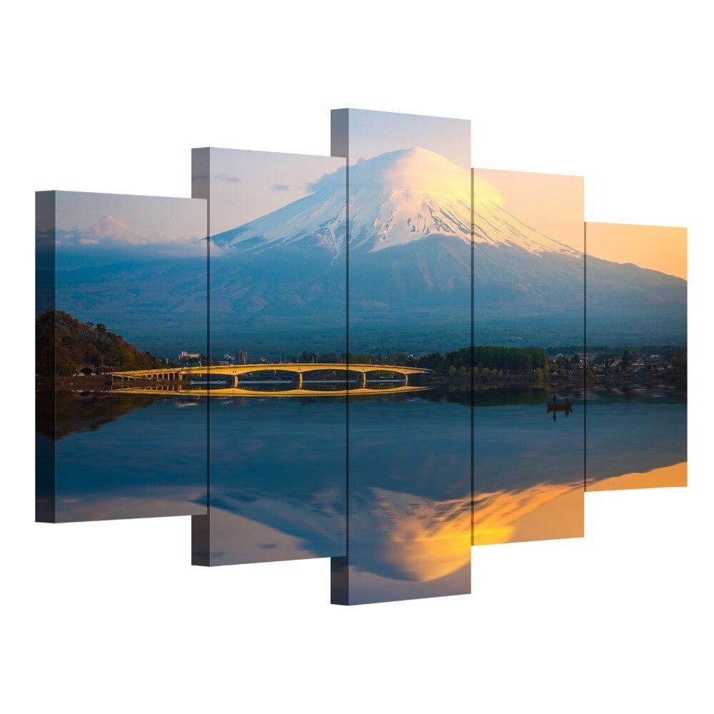 Japanse schilderijen promotie winkel voor promoties japanse ...