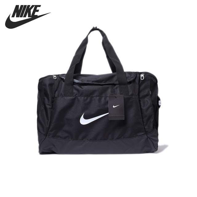 Original New Arrival 2018 Nike Club Team M Duff Uni Handbags Sports Bags