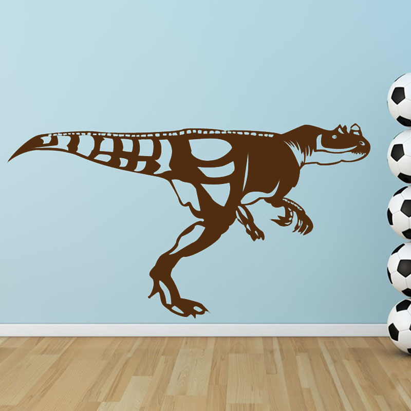 compare prices on dinosaur wall decoration- online shopping/buy