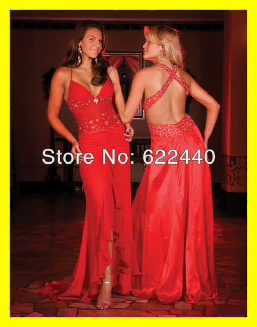Damen kleider online kurze abend langärmelige uk shop dubai mantel ...