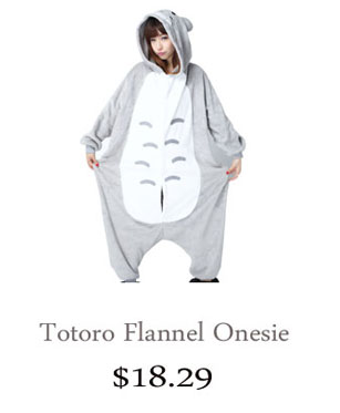 Большой размер XXL животных Kigurumi взрослых мультфильм пижамы фланелевые  Для женщин комбинезон одежда для косплея Хэллоуин вечерние комбинезон пижамы 83aabf3175327