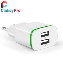 Cinkeypro данные порта сетевой зарядки устройства v plug ес ipad мобильный