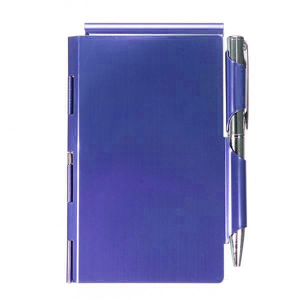 Lovely Notepad Fold Folder Memo Note Scratch Pad Doodle Message Book W/ Pen Stationery lovely notepad fold folder memo note scratch pad doodle message book w pen stationery