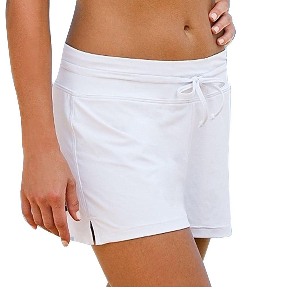 online kaufen gro handel damen schwimmen board shorts aus. Black Bedroom Furniture Sets. Home Design Ideas