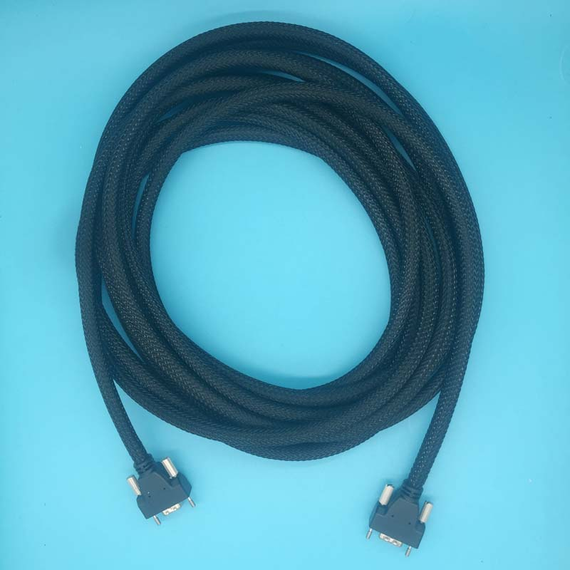 high density cable3