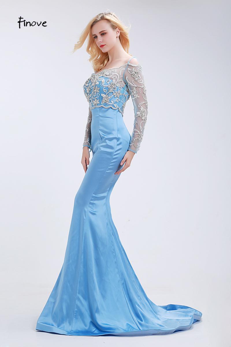 vestido de noiva,vestido de festa