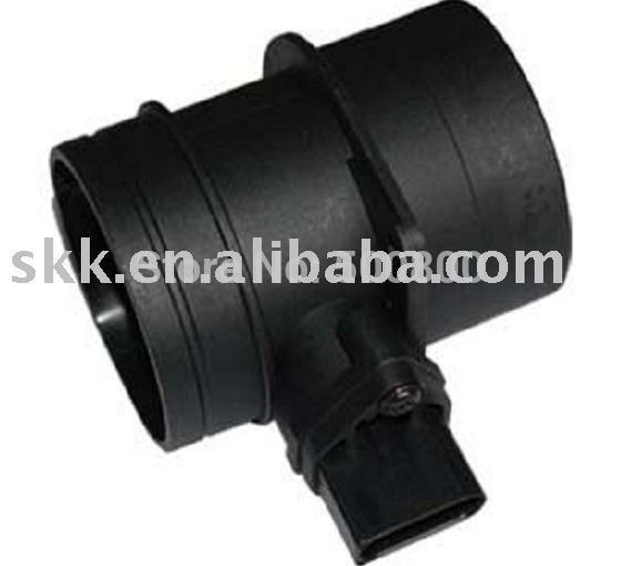 FACTORY Direct Selling 1PC PACKAGE GOOD SELLING  MAF SENSOR MASS AIR FLOW SENSOR 0280217529 AFM044
