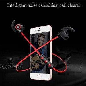 Bluetooth headset V4.1 sports