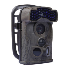 Wide View Angle 940NM Night Vision MMS GPRS Deer Hunting Camera game trail camera