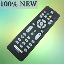 remote control suitable for philips TV smart lcd led HD 42PF