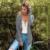 Eliacher Otoño Lady Grey Delgado Suéter de Punto Chaquetas Mujeres Manera de la Manga Completa Marca Más Tamaño Suéteres Casuales 8572