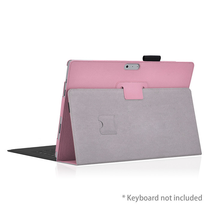 SURFACE 3 Light Pink (03)-2