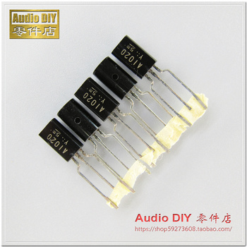 2018 hot sale 30pcs/50PCS JAPAN 2SA1020Y (A1020,PNP) audio commonly used in small and medium power transistor free shipping 30pcs irf3205 power mosfet transistor to 220