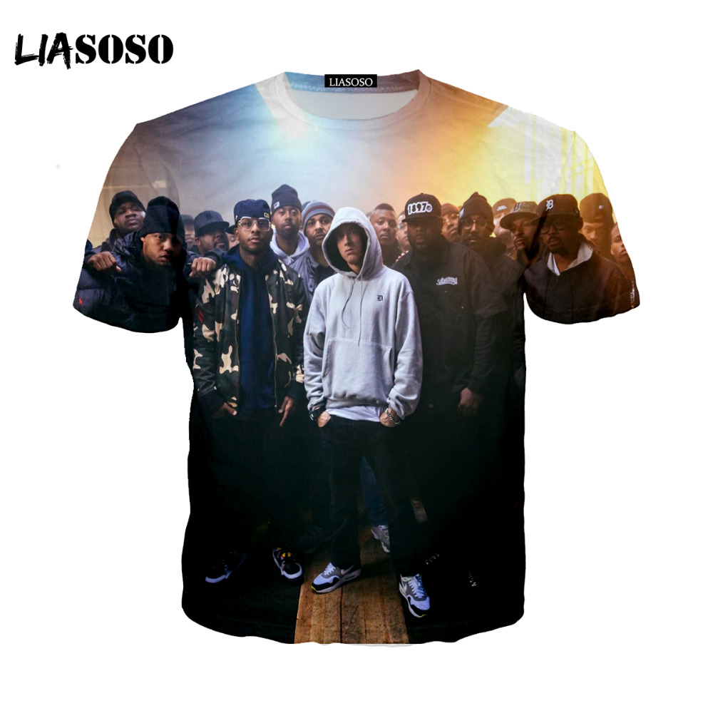 Liasoso Harajuku Tee In Mens/women Shorts Anime Tokyo Ghoul Short Beach Print Boardshorts Trousers 3d To16 Men's Clothing